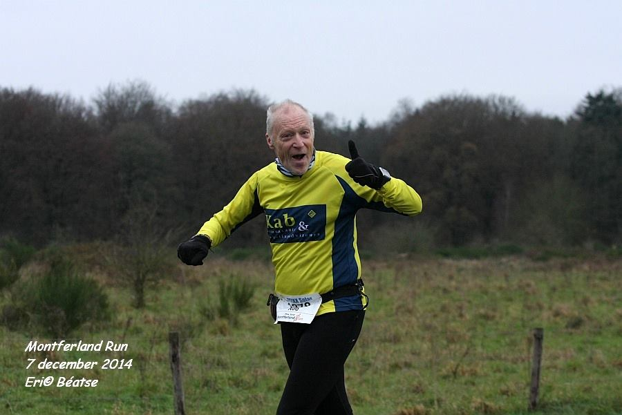 Montferland Run 2014 (3/6)