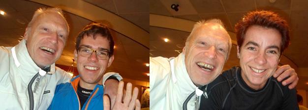 Montferland Run 2014 (4/6)